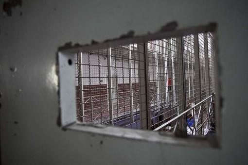 L'associazione Marco Pannella di Torino e il problema dei malati psichici nelle carceri