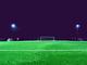 Napoli - Juventus, una sfida su due fronti