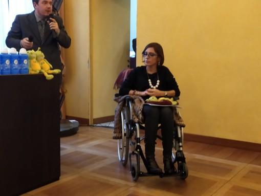 """L'edizione 2019 della Giornata Internazionale delle Persone con Disabilità dedicata al """"durante e dopo di noi"""""""