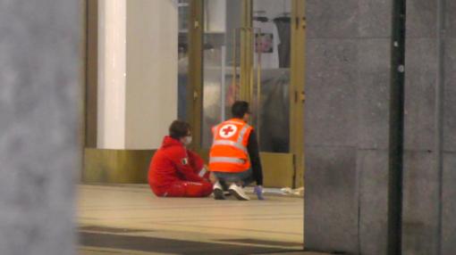 Coronavirus, a Torino nuove case di accoglienza per i senzatetto: 129 i posti in più per ospitare positivi e casi sospetti