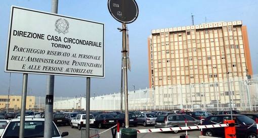 Rinvenuto cellulare nella cella di un detenuto del carcere di Torino
