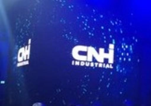 Simbolo Cnh