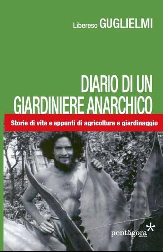 """Il 20 aprile a Sanremo anteprima del """"Diario di Libereso"""", curato da Claudio Porchia e pubblicato da Pentagora Edizioni"""