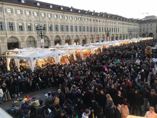 Mille gusti di cioccolato e cultura scientifica diffusa: gli eventi del weekend a Torino e provincia