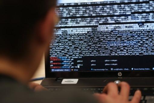 Atc, pesanti le conseguenze dell'attacco informatico di ieri. Computer ancora ko, garantiti i servizi urgenti