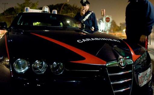 Truffa online, due 60enni torinesi nei guai per aver venduto un motore inesistente