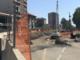 L'estate infernale dei cantieri: dalla Spina Reale a Corso Grosseto, i lavori in Circoscrizione 5