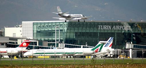 Andrea Andorno è il nuovo Amministratore Delegato della Società di Gestione dell'Aeroporto di Torino