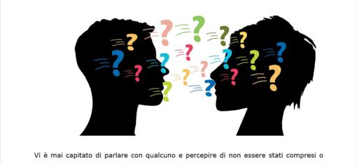 Comunicazione con la PNL: 2 corsi a Torino