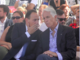 """Olimpiadi 2026, Cirio rilancia la candidatura del Piemonte: """"Ospitiamo due discipline sperimentali"""" [VIDEO]"""
