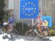 Sabato parte la traversata cicloturistica da Bardonecchia a Otranto