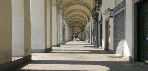"""Ztl, i commercianti spazzano via le incertezze su Torino Centro Aperto: """"Non si deve fare"""" [INTERVISTE]"""