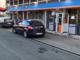 Torino, manometteva l'impianto di rifornimento per rubare benzina: arrestato
