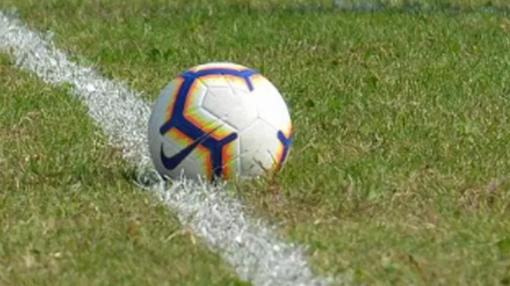 """CAOS """"NOSTRANO"""" - Ultim'ora: fermo il calcio, ma solo a Torino città"""