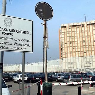 """Ricca: """"Zero positivi Covid tra gli agenti del carcere di Torino"""""""