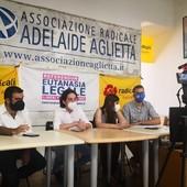 Associazione radicale Adelaide Aglietta
