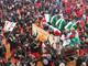 Storico Carnevale di Ivrea, nominati il responsabile organizzativo e quello artistico per l'edizione 2019