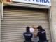 Barriera Milano, controlli nei locali: chiusi un market e un bar caffetteria