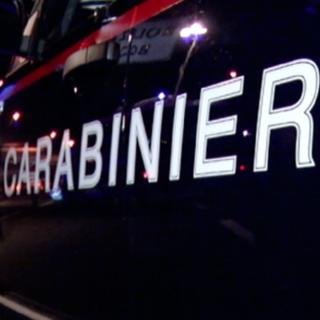 Nole, rapina una farmacia poco prima della chiusura: bandito in fuga, indagano i carabinieri