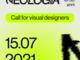 Progettisti e graphic designer under 30 fatevi avanti: nuova call di Graphic Days®