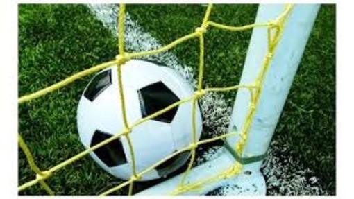 La Città di Torino si candida per ospitare le fasi finali della Uefa Nations League
