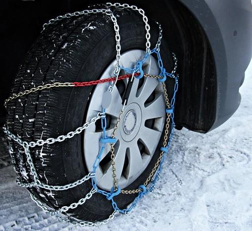 Per quali pneumatici auto optare?