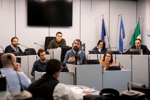 Moncalieri, metà del Consiglio comunale sarà in mano al Pd
