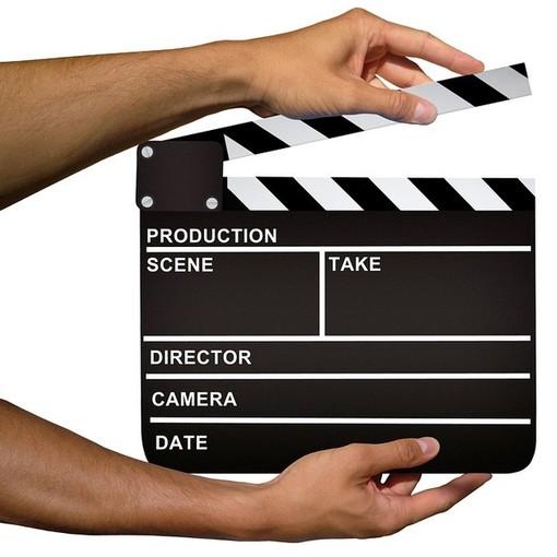 Re-Framing Home Movies, al via la terza edizione