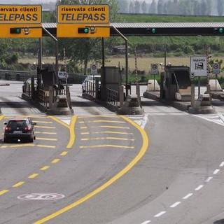 """Autostrade """"del mare"""", Martinetti (M5S): """"Disservizi continui, bisogna eliminare i pedaggi"""""""