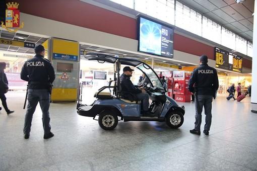 """""""Rail Action Week"""", i risultati della settimana in ambito europeo dedicata alla sicurezza ferroviaria di Piemonte e Valle d'Aosta"""