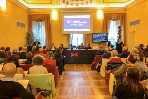 ''Davvero liberi di scegliere?'' Un interessante convegno oggi a Torino