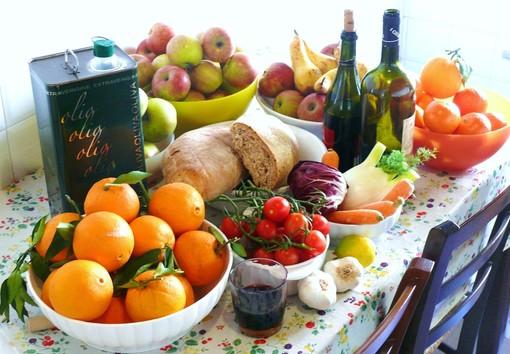"""""""Dal cibo si impara"""", domani la presentazione dei risultati del primo anno"""
