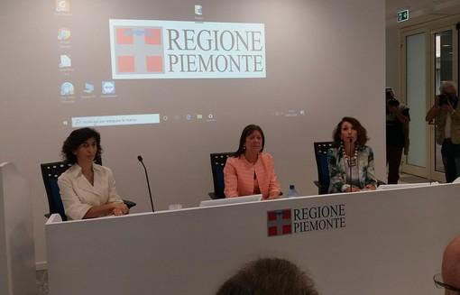 Turismo in Piemonte: nel 2019 +1,82% di arrivi, gettonati i monti. Quest'anno rotta su Torino e Valsusa