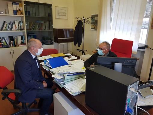"""Coronavirus, il sindaco di Collegno: """"Serve un maggiore impegno"""""""