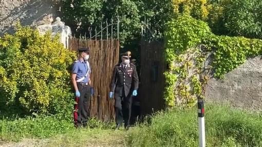 Bussoleno, due anziane gemelle trovate senza vita in casa: erano scomparse da mesi