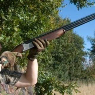 """La denuncia di Legambiente Piemonte: """"Approvata legge vergogna sulla caccia"""""""