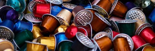 Cresce la raccolta delle capsule di caffè esauste grazie alla collaborazione tra Nespresso e Iren