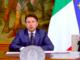 """Conte: """"Misure restrittive prorogate fino al 3 maggio: dal 14 aprile aperti cartolibrerie e negozi per neonati"""""""