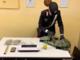 Mamma denuncia figlio spacciatore: ragazzo arrestato dai carabinieri a Nichelino