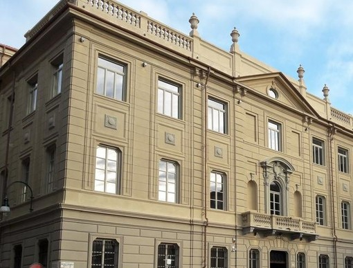 La Fondazione Collegio Carlo Alberto inaugura l'Anno Accademico 2019/2020