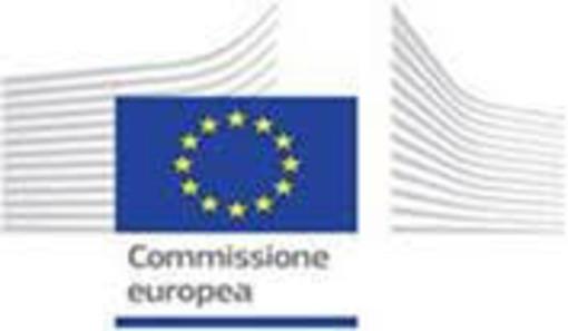 Costruire un'Unione europea della salute: potenziare la preparazione e la risposta dell'Europa alle crisi