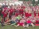 TORNEO STRADELLA - La Chivasso Juniores, grande impresa: 2-0 ai quarti contro l'Alpignano