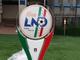 COPPA PRIMA CATEGORIA - Da febbraio 8 squadre in corsa, c'è Gassino-Villarbasse