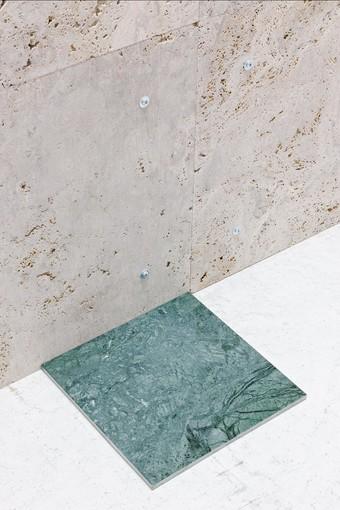 Lo scatto del torinese Marco Schiavone