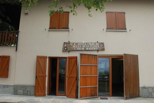 Prolungare il comodato d'uso dell'ex casa cantoniera al Col del Lys: Città Metropolitana al lavoro