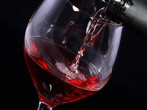 Le eccellenze vitivinicole del territorio torinese incontrano i portici e le gallerie di Torino