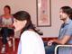 Come risolvere la balbuzie: conferenza informativa a Torino
