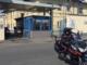 Spedizione punitiva mandata dalla ex per picchiarlo e rapinarlo: i carabinieri li arrestano