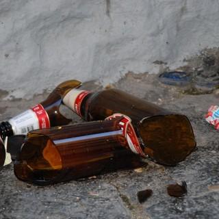 cocci di bottiglia