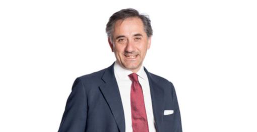 Scatole e confezioni: il Piemonte cerca il suo spazio in un settore che vale 8 miliardi di euro